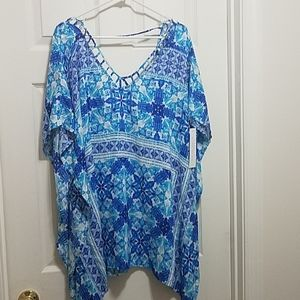 La Blanca resortwear